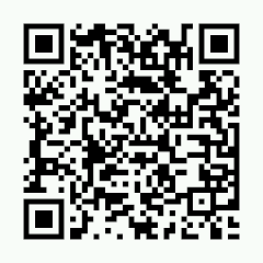 Join Di BBM Group