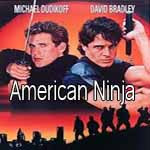 [ Movies ] American Ninja - Movies, Hollywood, Full Movies, Short Movies