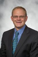 Ebbing Lautenbach, MD