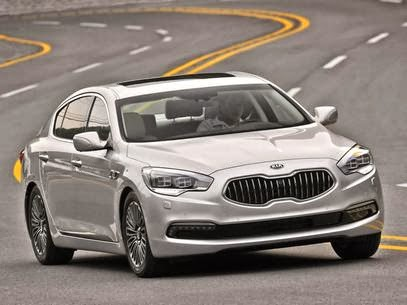 2014 kia k900 kia k9 will present its flagship in the u s as the kia