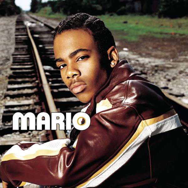 MARIO  CHICK WIT DA BRAIDS LYRICS  SongLyricscom