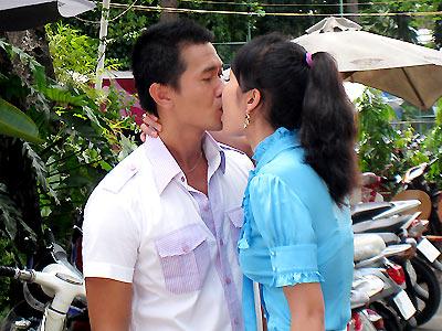 Phim Việt Nam Hay Nhất 2012 2013, phim viet nam hay nhat 2012