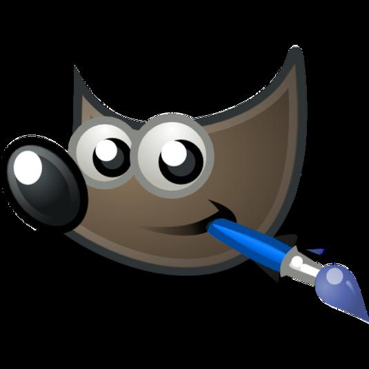 Descargar GIMP 2.8