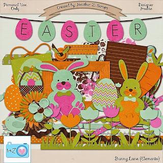 http://heatherzscraps.blogspot.com/2015/04/bunny-lane-elements-revealed.html