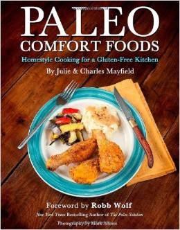 http://www.amazon.com/Paleo-Comfort-Foods-Homestyle-Gluten-Free/dp/1936608936/ref=as_sl_pc_ss_til?tag=mammushav-20&linkCode=w01&linkId=&creativeASIN=1936608936