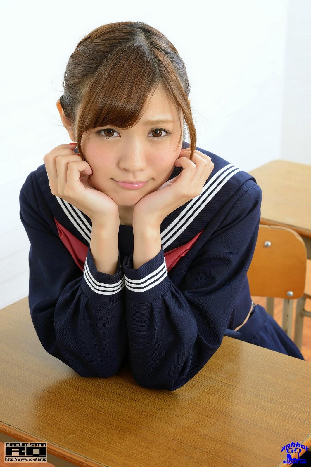 haruka-kanzaki-02420630