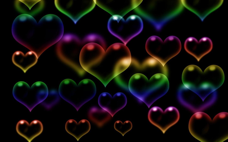 http://4.bp.blogspot.com/-GXVSXNFQwBE/Ta_NYhBQJgI/AAAAAAAAAg8/hpjUWwRXGJ8/s1600/neon+wallpapers+for+nokia+5800+%25284%2529.jpg