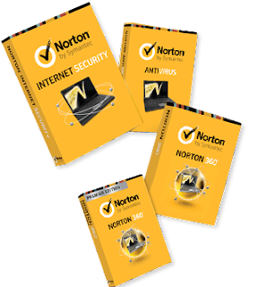 Norton AntiVirus, Internet Security, 360 Premier Edition 2013 20.2.1.22 + Trial Reset by BabelPatcher's
