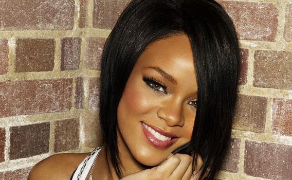 Rihanna преодолела новый этап в своей карьере