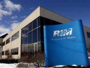 Aplikasi Premium Gratis dari RIM