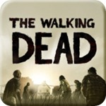 Walking Dead The Game v1.3