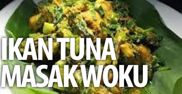 Ikan Tuna Masak Woku Manado-Resep-Masakan-Praktis-Mudah.jpg