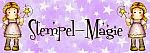 ich bin DT-Mitglied bei STEMPEL-MAGIE