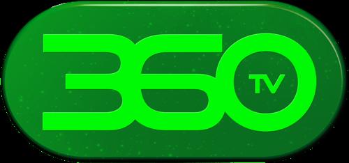 360 tv digital de Argentina