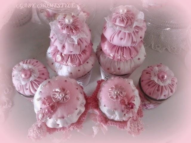 .♥.taartjes.♥.
