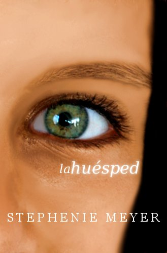 la huesped stephenie meyer pdf