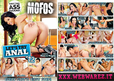 <p>Category Anal, Mofos&#8217; Let&#8217;s Try Anal Series Starring Amanda Tate, Madelyn Monroe, Chase Ryder, Adriana Lynn, Veronica Wild Studio Mofos Release Date Jul 02, 2014 http://flashx.tv/video/QS061DTXVRMSNSL/LetsTryAnal12XXXDVDRipx264-UPPERCUT FIREDRIVE&#8230; Your browser does not support JavaScript. Update it for a better user experience. http://k2s.cc/file/c834f161bcdf3/Lets.Try.Anal.12.XXX.DVDRip.x264-UPPERCUT.mp4 http://rg.to/file/7d8f5c780cb80b34443289e8dc9ec109/Lets.Try.Anal.12.XXX.DVDRip.x264-UPPERCUT.mp4.html http://uploaded.net/file/0fuwbk5l/Lets.Try.Anal.12.XXX.DVDRip.x264-UPPERCUT.mp4</p>