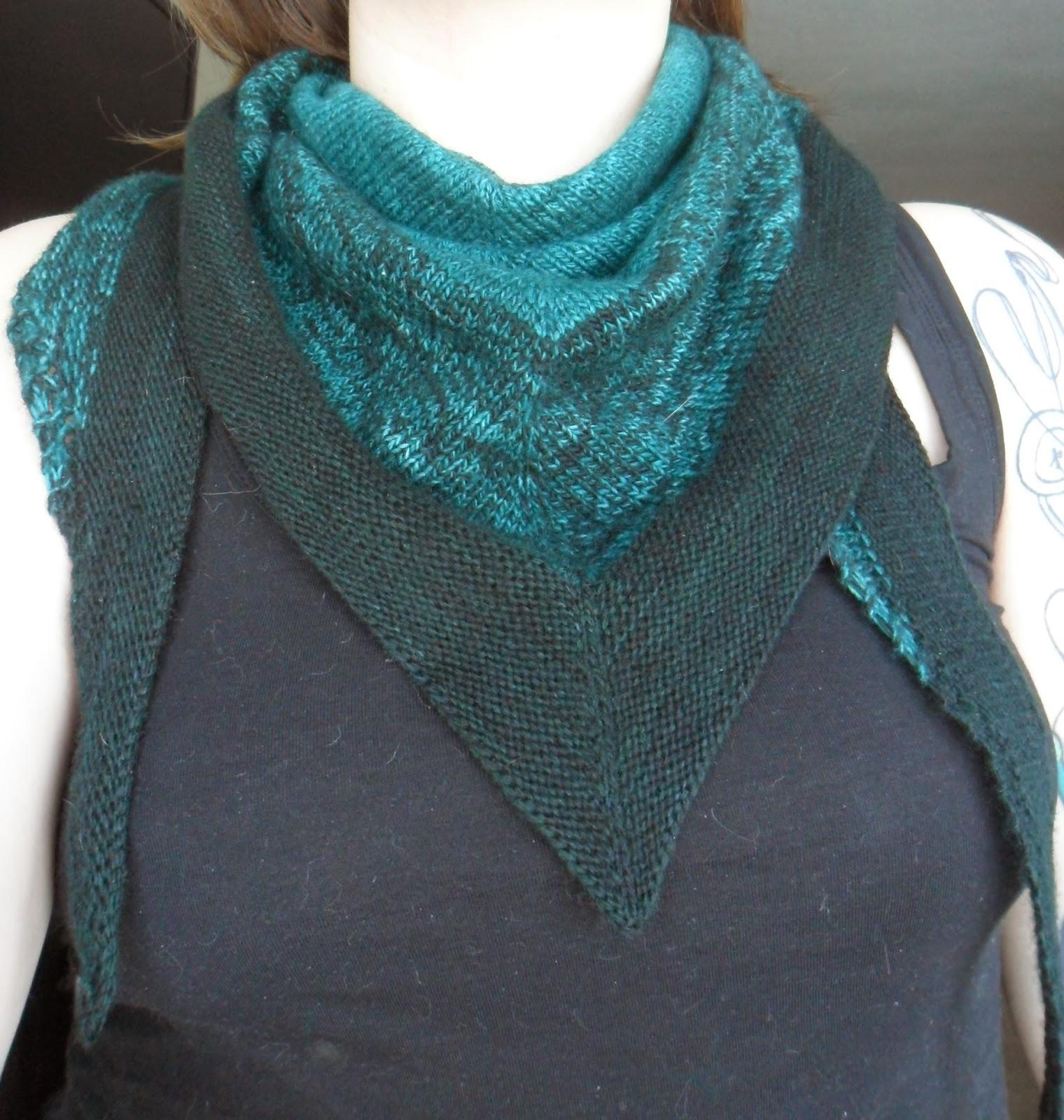 http://www.ravelry.com/projects/craftyminou/spring-kerchief