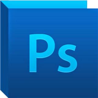 adobe photoshop full training