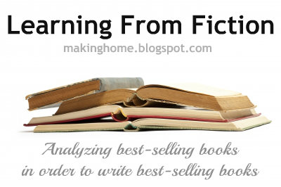 Tips for Writing a Story - How to Write Fiction Your Readers Can See ...