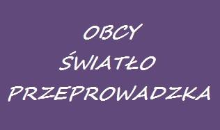 http://lubimyczytac.pl/ksiazka/130666/obsydian