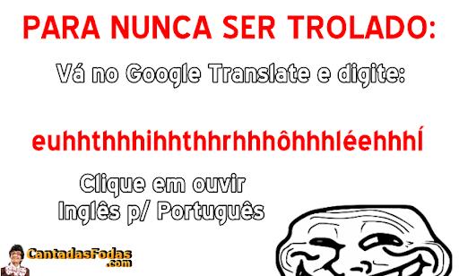 http://4.bp.blogspot.com/-GXh-jBWUloE/TbhfhnuvqMI/AAAAAAAAAfI/lbV_Zspdl2Y/trols.PNG