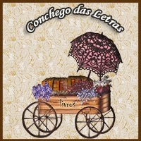 Conchego das Letras