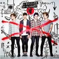 5-Seconds-of-Summer-Presenta-Video-Oficial-Dont-Stop-Segundo-Sencillo- Album-Debut-2014