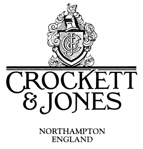 860c653a7 Crockett-Jones-logo.jpg
