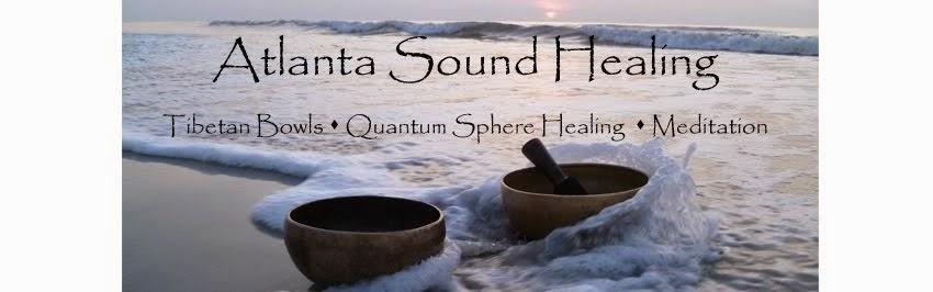 Atlanta Sound Healing