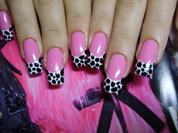 Nail Art Nail Art Designs Picture