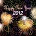 Kumpulan Gambar Happy New Year 2012
