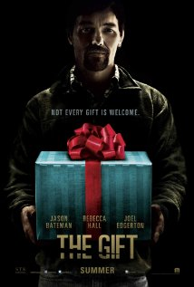 Download The Gift Full Movie Free HD