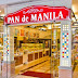 Pan de Manila - Iloilo Diversion Road now hiring bakers, cashiers