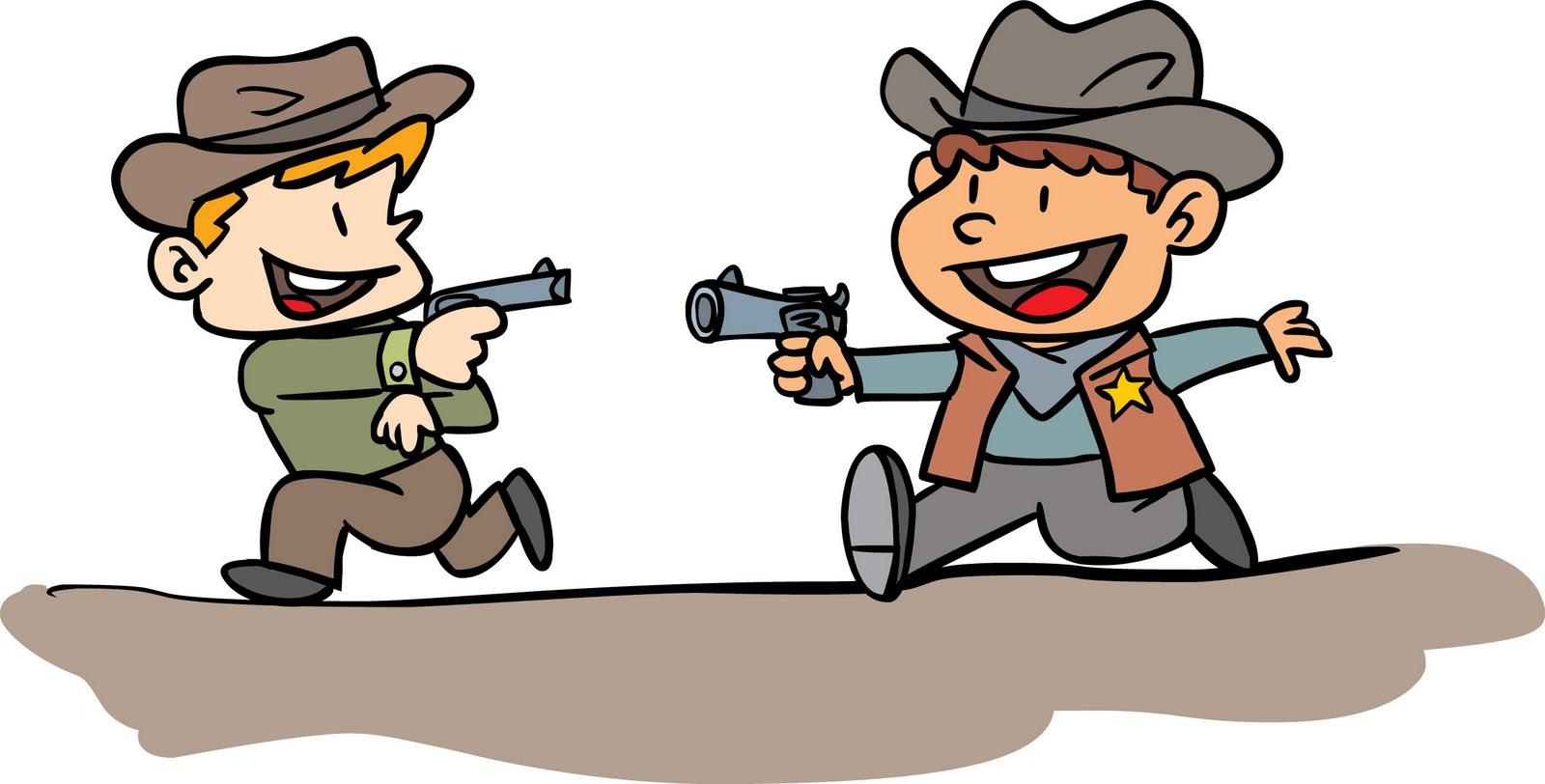 Common Gunsense A blog to advocate for sensible gun legislation ...