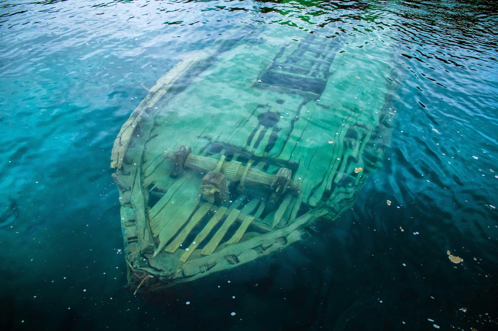 Las mejores fotograf as del mundo barcos abandonados for Las mejores casas minimalistas del mundo