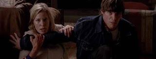 Breaking Bad recap of Ozymandias - Sky and Walt jr in fear of Walter