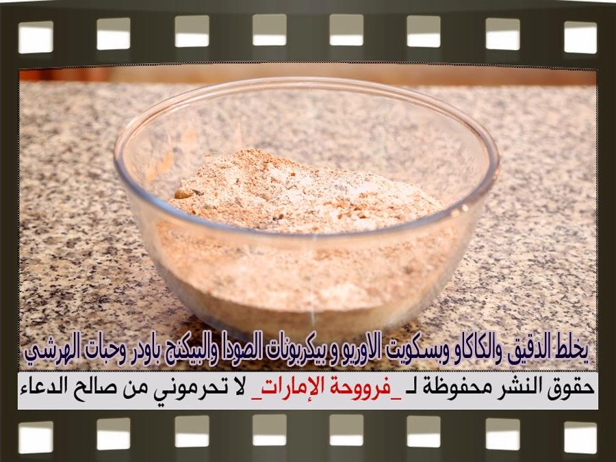 http://4.bp.blogspot.com/-GXqrKG-mAu4/VHmSc7VKM5I/AAAAAAAADB0/wJvmOL_TOjM/s1600/5.jpg