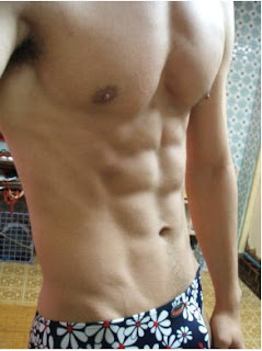 10 finalis mens health indonesia part 11 sexy muscle part 12