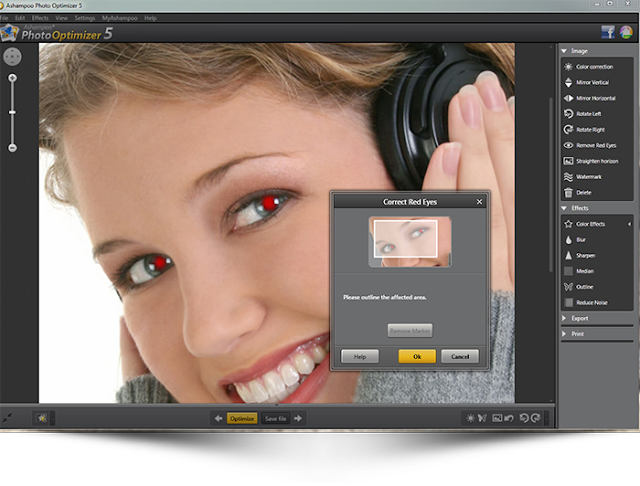 Inspiron 6000 driver. ashampoo photo optimizer 2. Official Download Mirror