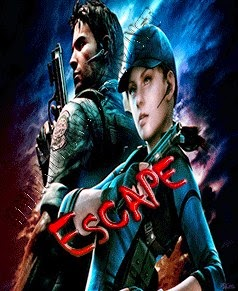 http://www.freesoftwarecrack.com/2014/11/escape-highly-compressed-pc-game-free-download.html