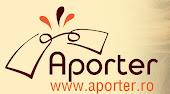 Aporter
