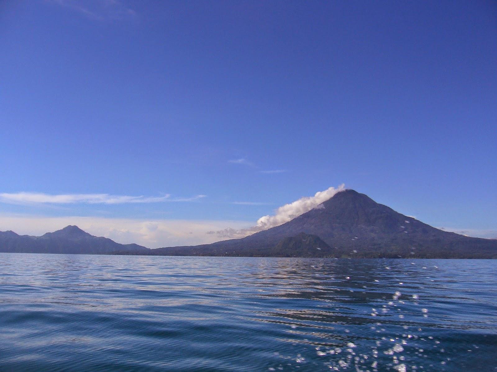 Lugares del mundo con encanto guatemala que ver en - Lugares con encanto ...