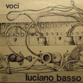 luciano basso voci (1976)