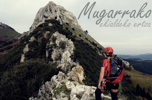 http://sugandillak.blogspot.com.es/2015/10/arista-este-mugarra-ekialdeko-ertza.html