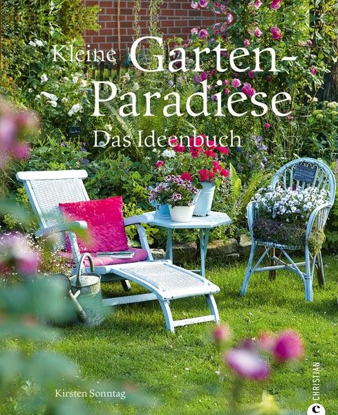 http://www.christian-verlag.de/titel-44183-kleine_garten_paradiese_118.html