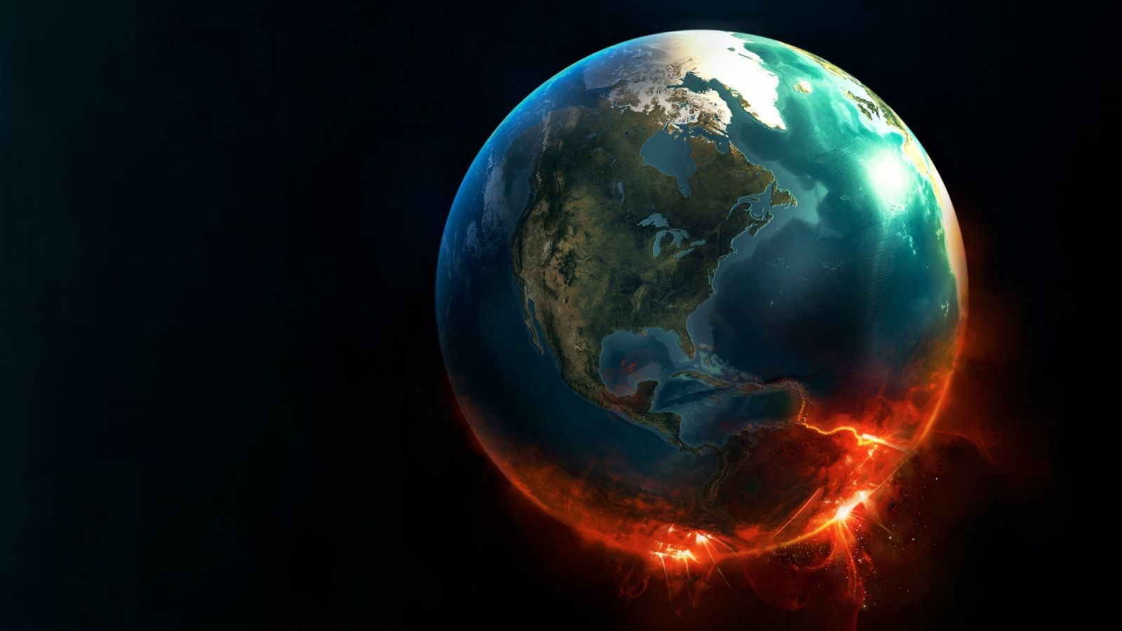 http://4.bp.blogspot.com/-GXxcvnyxiUs/UM6U7JpYzmI/AAAAAAAADa8/9dt-QGX6s0U/s1600/Planeta+Tierra.jpg
