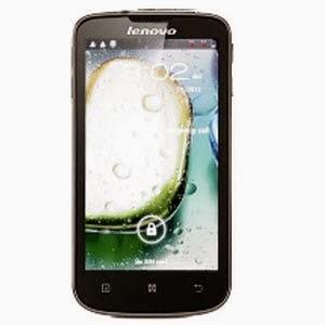 Flipkart : Buy Lenovo A800 android mobile Rs. 4990