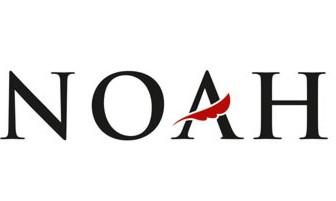 w allpaper noah band 2012 terpopuler logo noah band