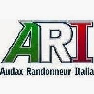 Audax Randonneur Italia